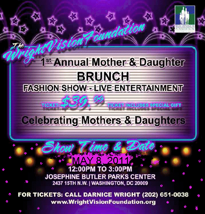 Mother Daughter Brunch_Revised