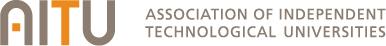 AITU Logo