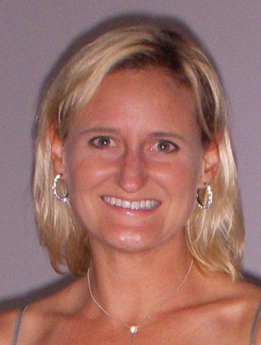 Stephanie Zito