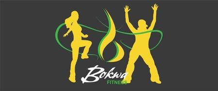 Bokwa in the Burgh SMASHDOWN
