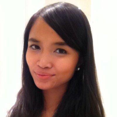 Ella Badis - Hootsuite Social Media Coach