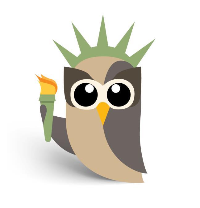 Empire Owly