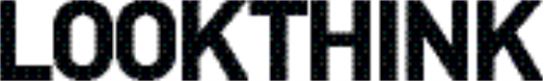 lookthink.com logo