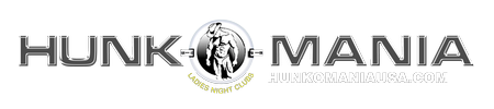 Hunkamania Male Strip Clubs & Male Strippers NYC - Extras