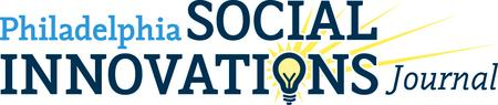 Social Innovations in the Market Place: Getting our young people...
