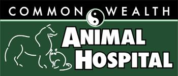 Commonwealth Animal Hospital