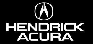 Hendrick Acura