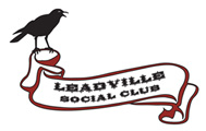Leadville Social Club