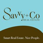 Savvy + Co.