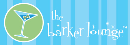The Barker Lounge