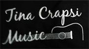 Tina Crapsi