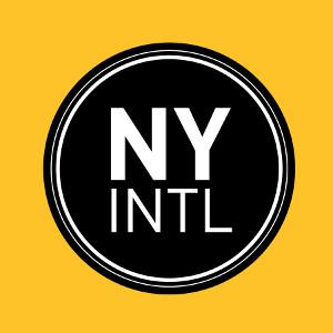 New York International