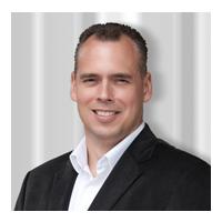 Scott Masson profile photo