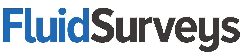 fluidsurvey logo