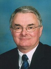 Barrie Kirk profile