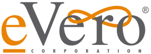 evero_logo