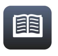 Scholar-Review logo
