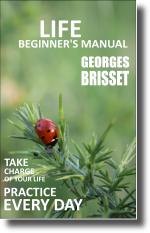 Life Beginner's Manual - Book Cover