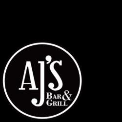 AJs Bar