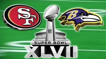 SUPERBOWL SUNDAY VIEWING PARTY W/FOOD & DRINK SPECIALS......
