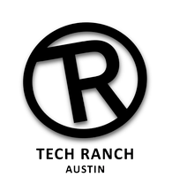 Startup Lessons Learned - 2011 Simulcast at Tech Ranch...