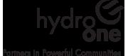 hydro