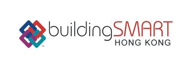 BuildingSMART HK
