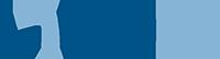 VintoCON logo_small