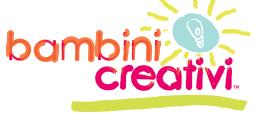 Bambini Creativi Summer Camp 2019 Tickets Thu Feb 28 2019 At 500