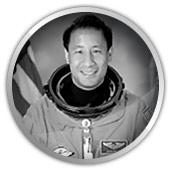 Dr. Ed Lu