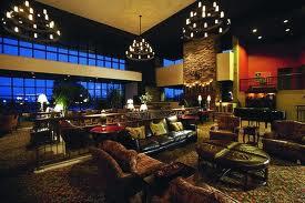 Grand_Restaurant