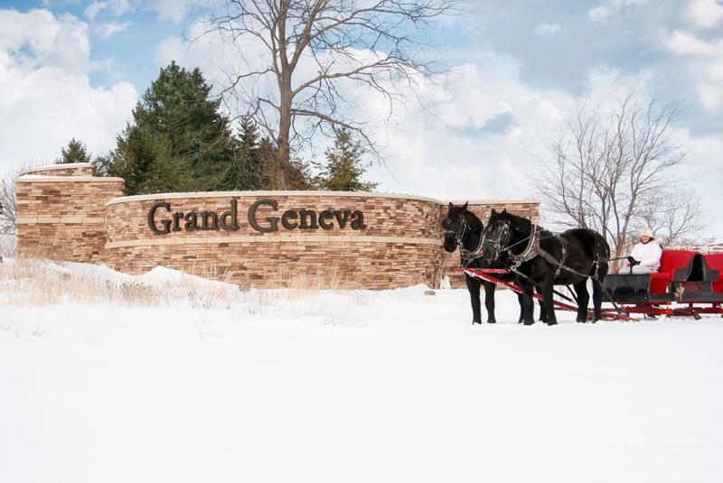 Grand_sleigh