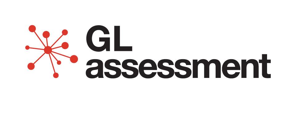 GL Assessment logo