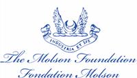 The Molson Family Foundation