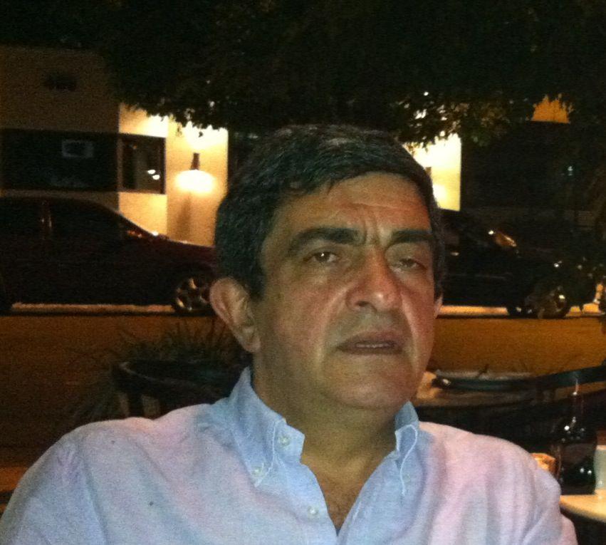 AntonioSalesCaldeira
