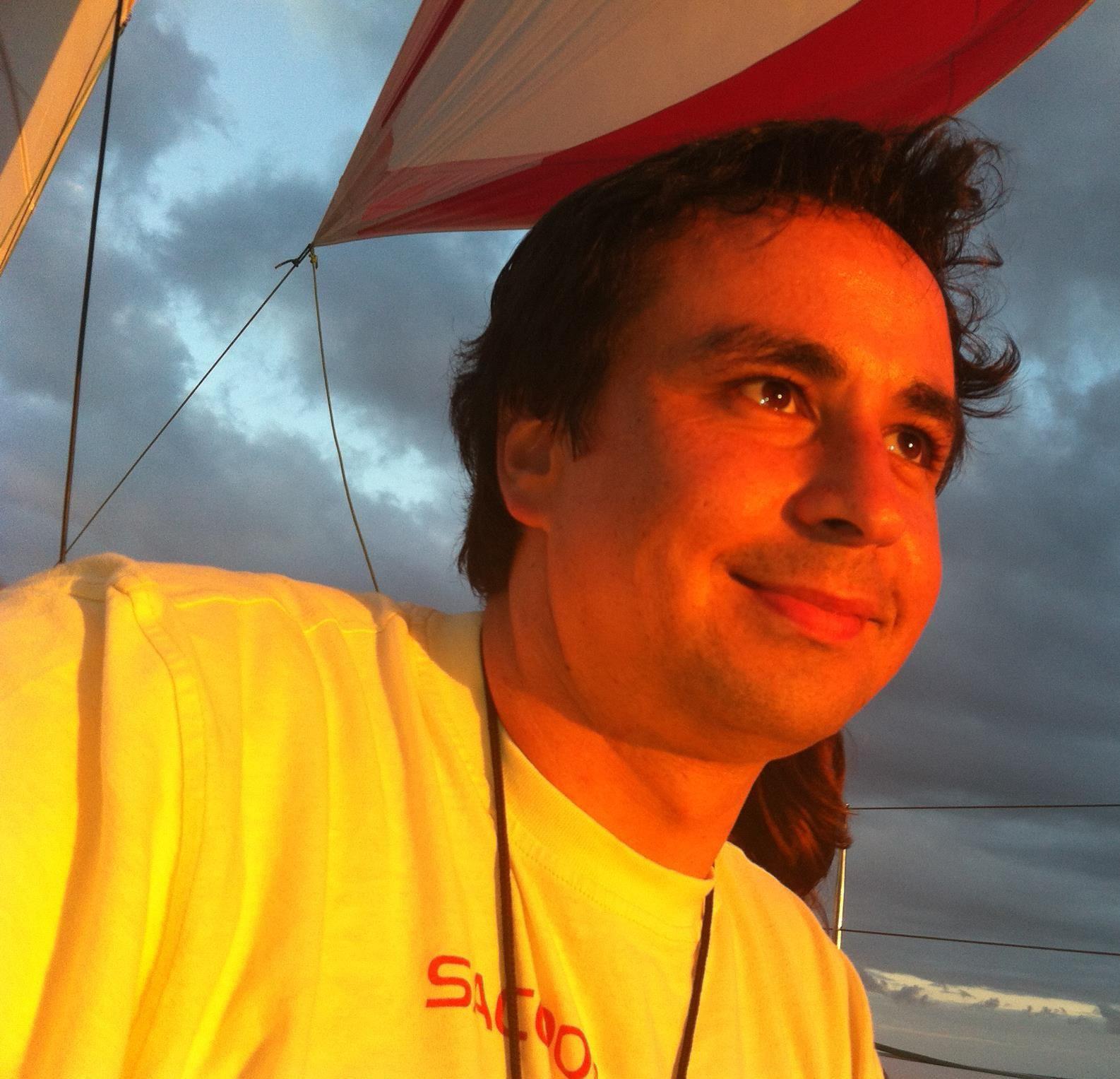 AntonioTrindade
