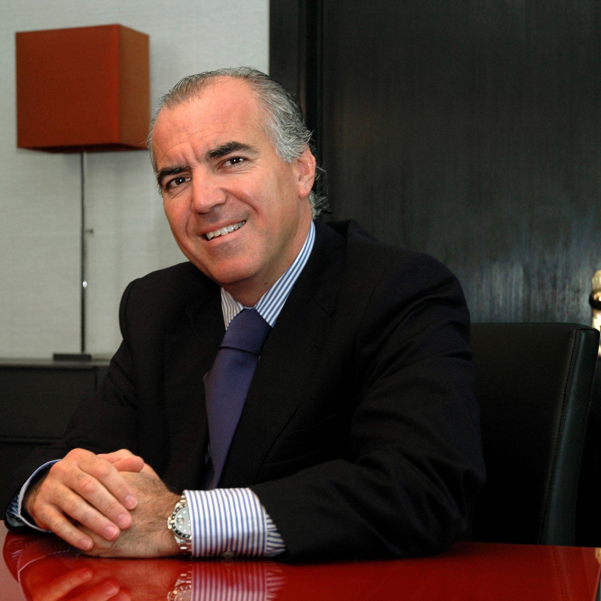 FranciscoBanha