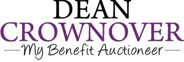 Making Your Benefit Auction Work!   Solutions for the 10...