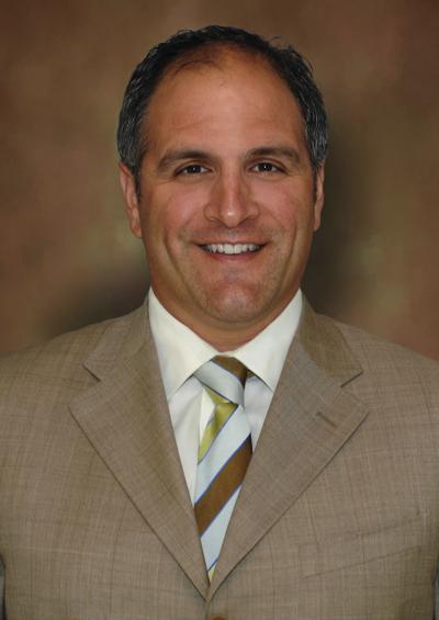 Concussion Evaluation & Management