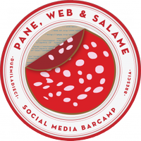 Pane Web & Salame - Social Media Barcamp