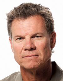 Mike Klis
