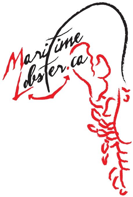 Maritime Lobster