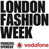 LFW Closing Party