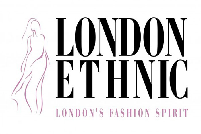 London Ethnic