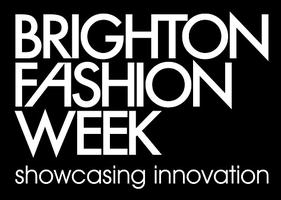 Brighton Fashion Week 3 Day Event