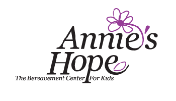 Annie's Hope 15th Annual Trivia Night