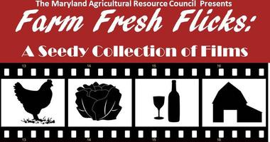 Farm Fresh Flicks 2013