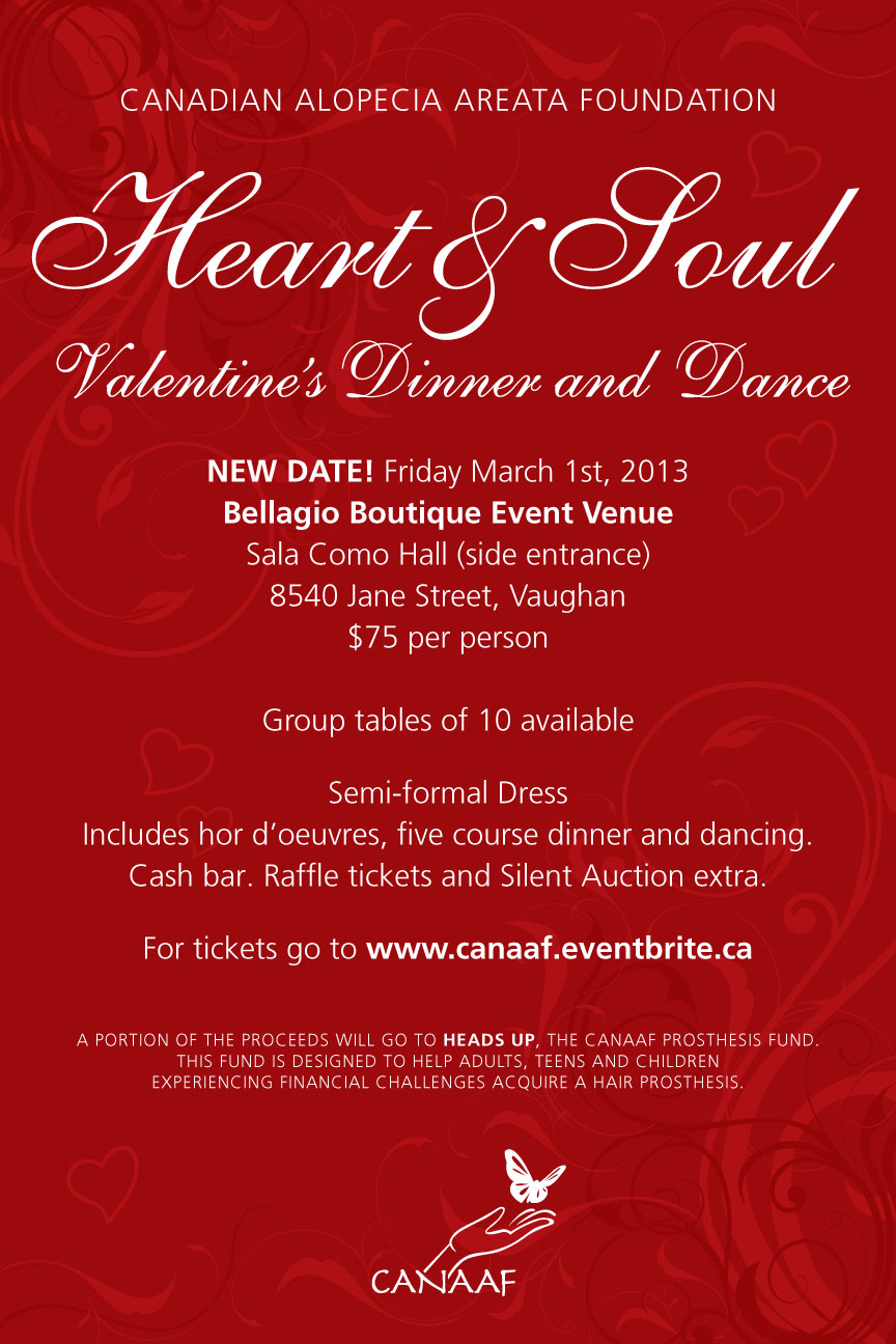 Dinner dance ticket template fundraising poster templates an easy and inexpensive way to promote your customizing a video template or creating a video design from scratch is pronofoot35fo Image collections