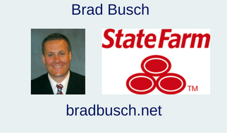 Brad Busch Sponsor 2016