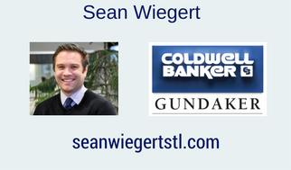 Sean Wiegert-Sponsor 2016
